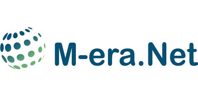 M-ERA - logo