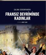 Fransız Devriminde Kadınlar Galina Serebryakova - PDF