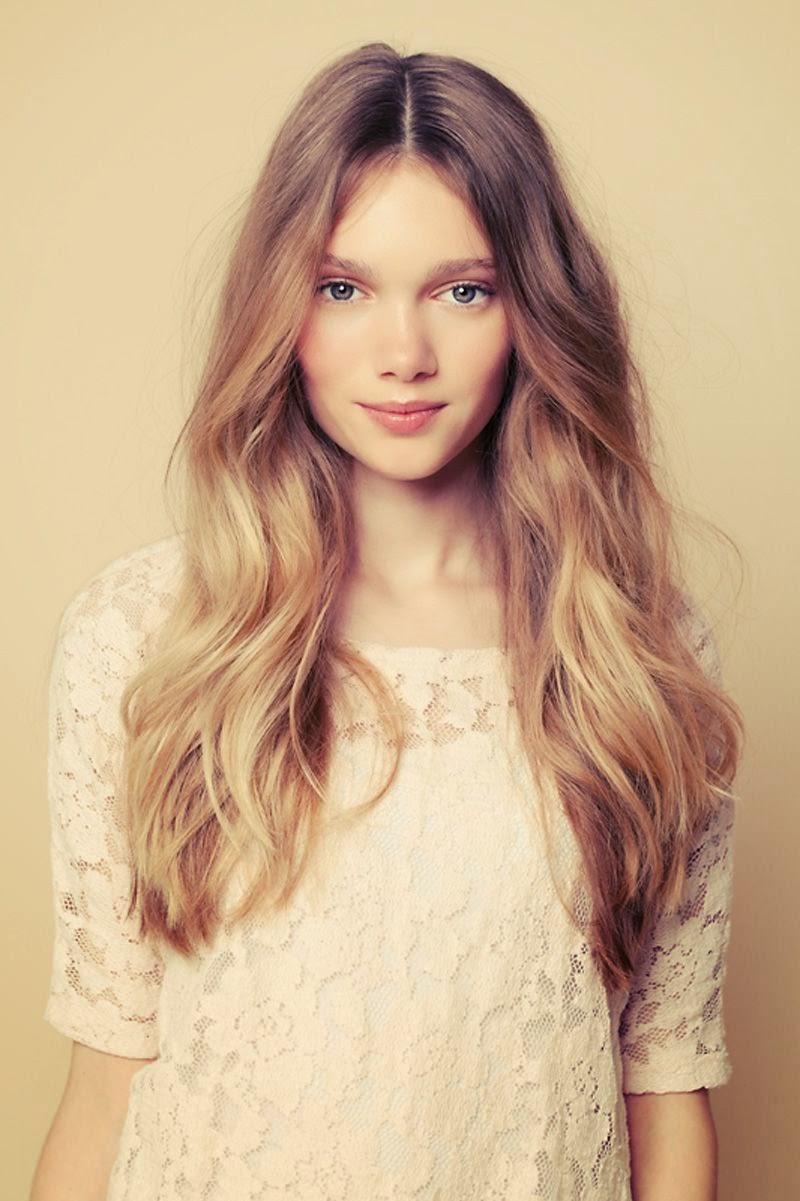 Haarfarben Ohne Ppd 2015 Haarfarben 2016