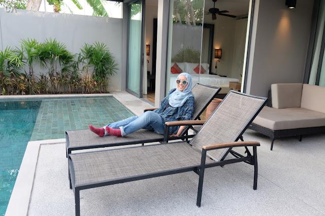 Anantara Vacation Club Mai Khao Phuket Curitan Aqalili
