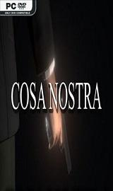 Cosa Nostra - Cosa Nostra-PLAZA