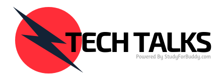 Tech Talks | Technology News & Reviews