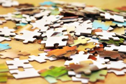 Logika Matematika - Rangkuman Materi, Tabel Kebenaran & Contoh Soal