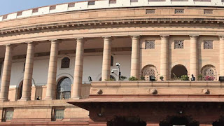 budget-session-of-parliament-from-january-31-to-february-13