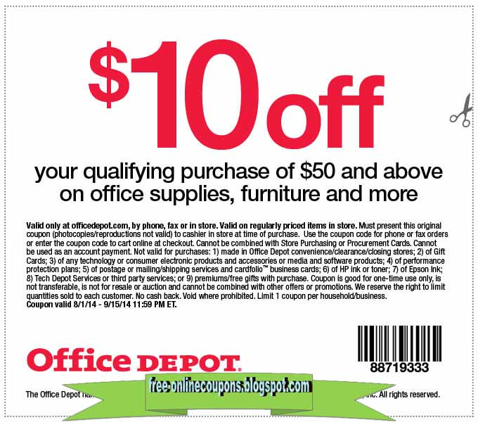 Today's top FedEx Office promo code: 30% Off Your Order. Get 31 FedEx Office promo codes and coupons for December