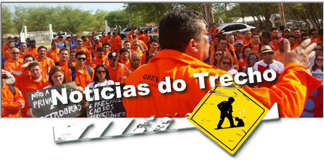 Resultado de imagem para Petrobras funcionarios