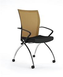 Multi Purpose Nesting Chair