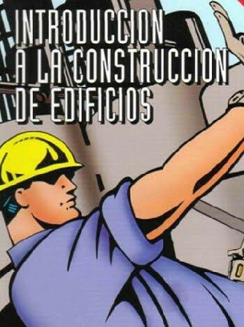 Introducción a la construccion de edificios - Mario E. Chandias