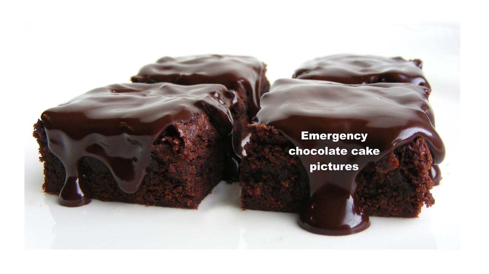 http://alcuinbramerton.blogspot.com/2006/06/emergency-chocolate-cake-pictures.html