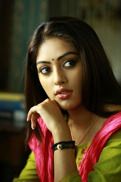 Thupparivalan Tamil Movie New Pics