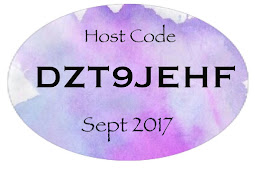 Shop online with me & I'll send you a gift when you use this Host code DZT9JEHF