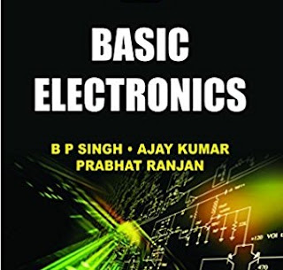 "<img src=""http://www.sweetwhatsappstatus.in/photo.jpg"" alt=""BASIC ELECTRONICS""/>"