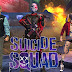 Suicide Squad: Special Ops v1.1.3 Apk + Data Mod [Ammo]