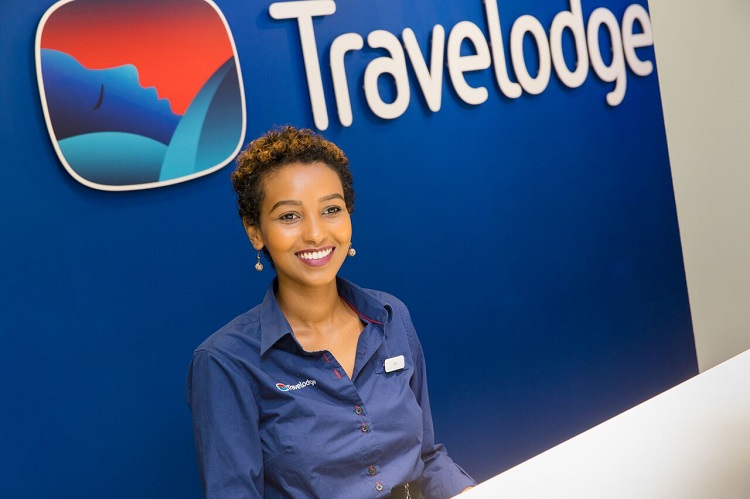 Travelodge Hotel Job Vacancies And Opportunities