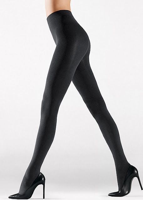 black singles in wolford Who makes the best black tights instyle editors was creeping well into the single digits and i these apart from regular wolford tights.