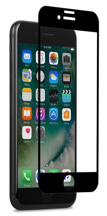 Ochrona twojego telefonu | Szkło ochronne