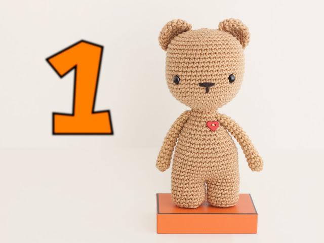 amigurumi-oso-bear-heart