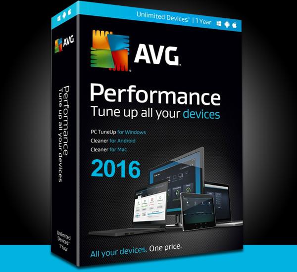 3 Antivirus PC Terbaik dan Gratis di Tahun 2016
