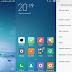 Xóa xác minh tài khoản google cho Xiaomi Mi 4C (Miui 8, Miui 9)