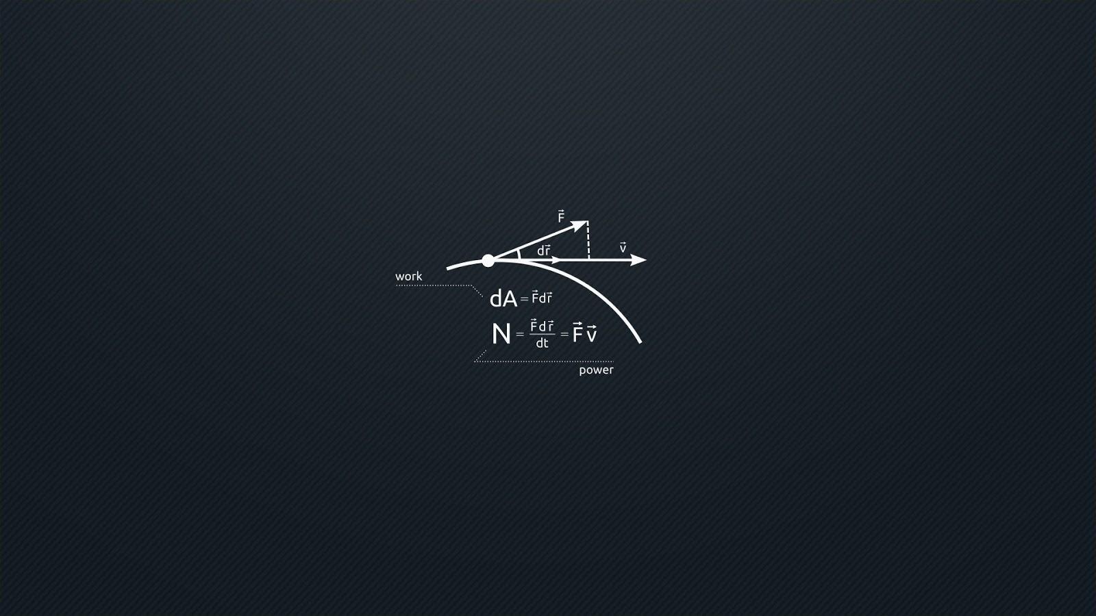 minimalist desktop wallpaper - 200  examples