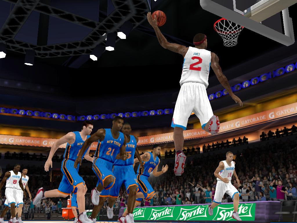 How to earn VC fast for NBA2k19? | Expert App Corner