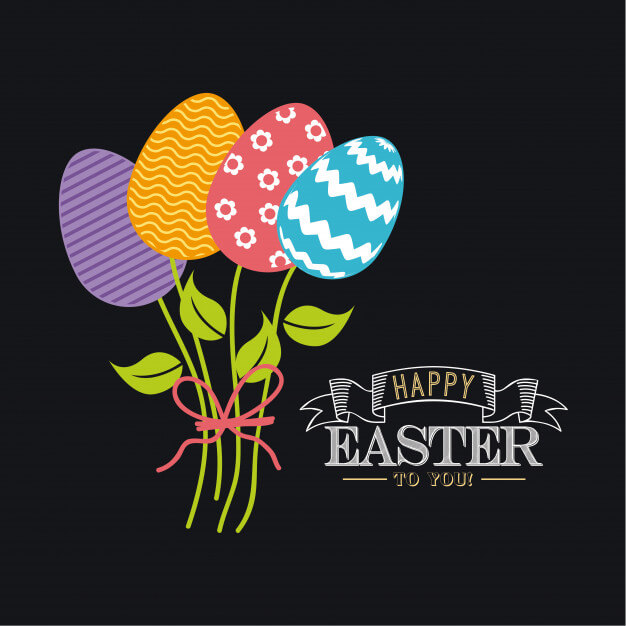 Beautiful Happy Easter Images and Happy Easter Pics