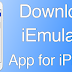 Download iEmulator App for iPhone – Get all iOS Emulators