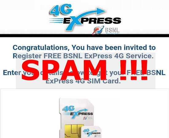 [Image: BSNL-4G-EXPRESS-SIM-LAUNCHED-SCAM.jpg]