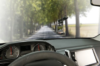 http://www.reisetravel.eu/business/news-tourismus-und-reise/navgear-full-hd-dashcam-mdv-2770gps.html#c9571