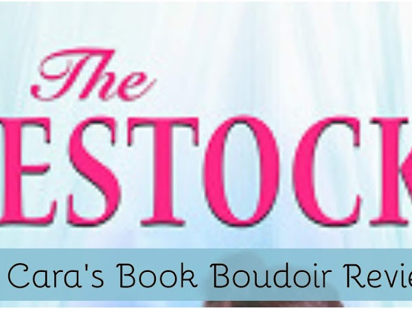 The Bluestocking by Christi Caldwell Review