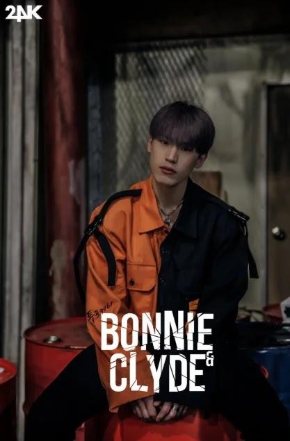 Idola K-Pop Yang Akan Debut dan Comeback Pada Bulan Februari