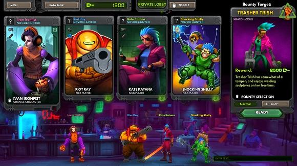 kill-to-collect-pc-screenshot-www.deca-games.com-1