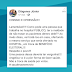 Junior de Diógenes posta comentário absurdo na rede social contra uma profissional de saúde de Tobias Barreto