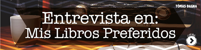 http://mislibrospreferidos.com/entrevistas/leer/16.tomas-dagna