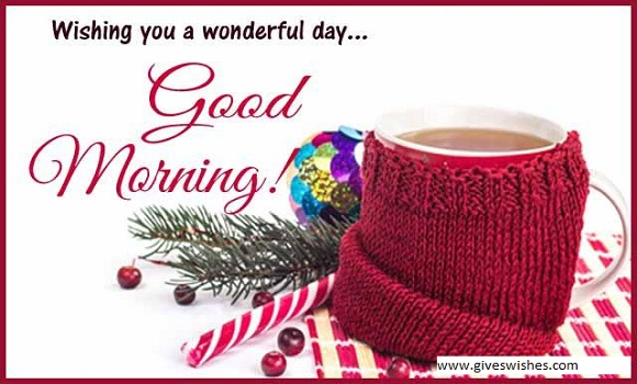 Good Morning Message For Lovely Uncle And Aunt - Good Morning Quotes And Wishes