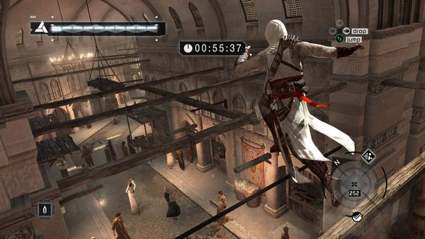 Assassins Creed