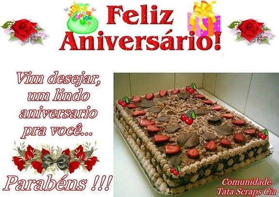 Poemas De Aniversario Para Amiga: JAIR POEMAS: Agosto 2012