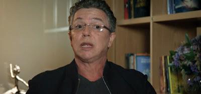 Boninho em entrevista ao Fantástico; diretor confirmou presença de ex-participantes na nova edição do Big Brother Brasil