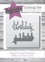https://www.kulricke.de/de/product_info.php?info=p264_happy-birthday.html