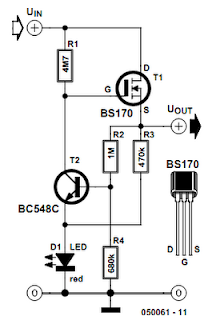 Wiring Diagram For Subwoofers In A Car besides Zing Ear Ze 208s Wiring Diagram Color Code further 3 Wire Alternator Wiring Diagram And Resistor additionally Clarion Apa1100 Car Audio  lifier Wiring Diagram in addition 24v Relay Wiring Diagram. on car audio wiring diagram capacitor