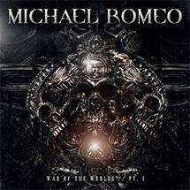 Michael Romeo