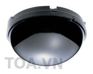 Bộ thu hồng ngoại không dây TOA TS-907