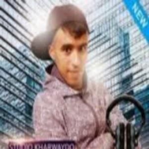 Dj Slimou-Rai Mix 4 2015