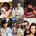 MPNAIJA GIST:Kris Jenner shares throwback photos of her daughter, Kourtney as she celebrates her birthday