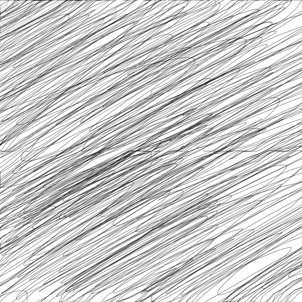 Image Gallery sketch texture