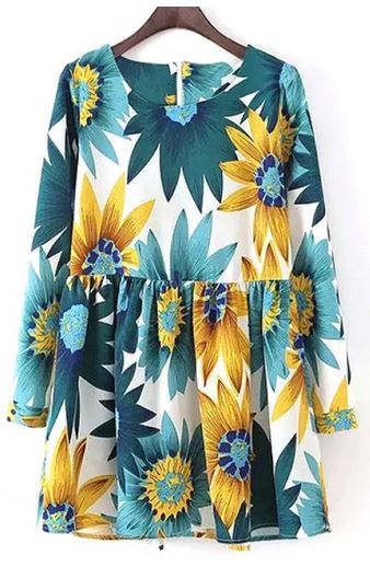 www.zaful.com/long-sleeve-sunflower-print-dress-p_100193.html?lkid= 11406922