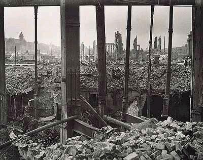 historia+terremotos+san+francisco