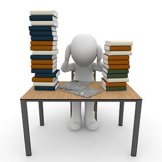 Contoh peraturan akademik SD