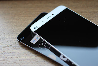 5 Alasan Kenapa Harga Smartphone Xiaomi Murah