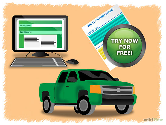 carfax official site vehicle history reports on autos post. Black Bedroom Furniture Sets. Home Design Ideas